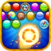 bubble maya slots shooter — shoot pop games
