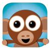 App für die Kleinsten - Kinderspiele & Kinder apps