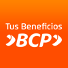 Beneficios BCP