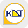 KDT Surveillance Wiki