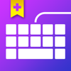 Keedogo Plus - Keyboard for education