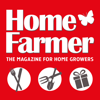 Home Farmer – The Magazine for Home Growers