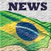 Brazil News, Notícias em Portuguese