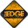 The EDGE Urban Fellowship edge extended
