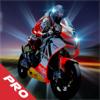 Adrenaline Formula on Motorcycle Pro - Explosive High Speed Race App