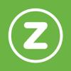 Zipongo - Healthy Recipes and Grocery Deals