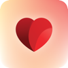 Indonesia Social - Online Dating App for Singles