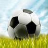 Todo sobre el Fútbol - AudioEbook