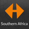 NAVIGON Southern Africa