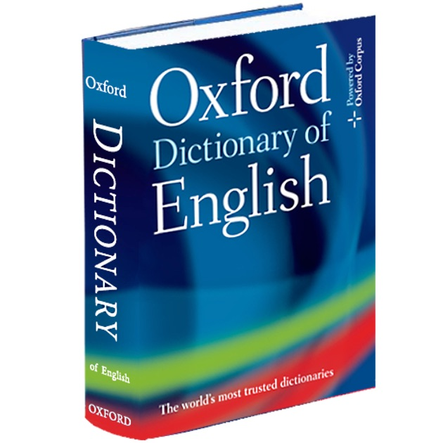 oxford paperback reference sailing terms z Home page for english grammar today on cambridge dictionary.