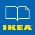 Catálogo IKEA icon