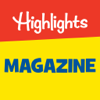 Highlights Magazine: Fun Reading for Children