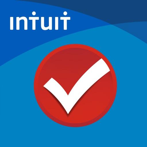 TurboTax Tax Return App - File 2015 income taxes