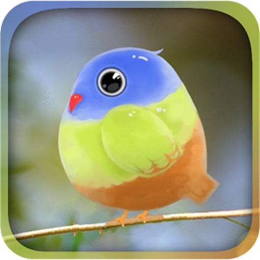 Cute Wallpaper HD iOS App
