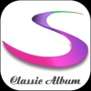 Surbhi e-Album album