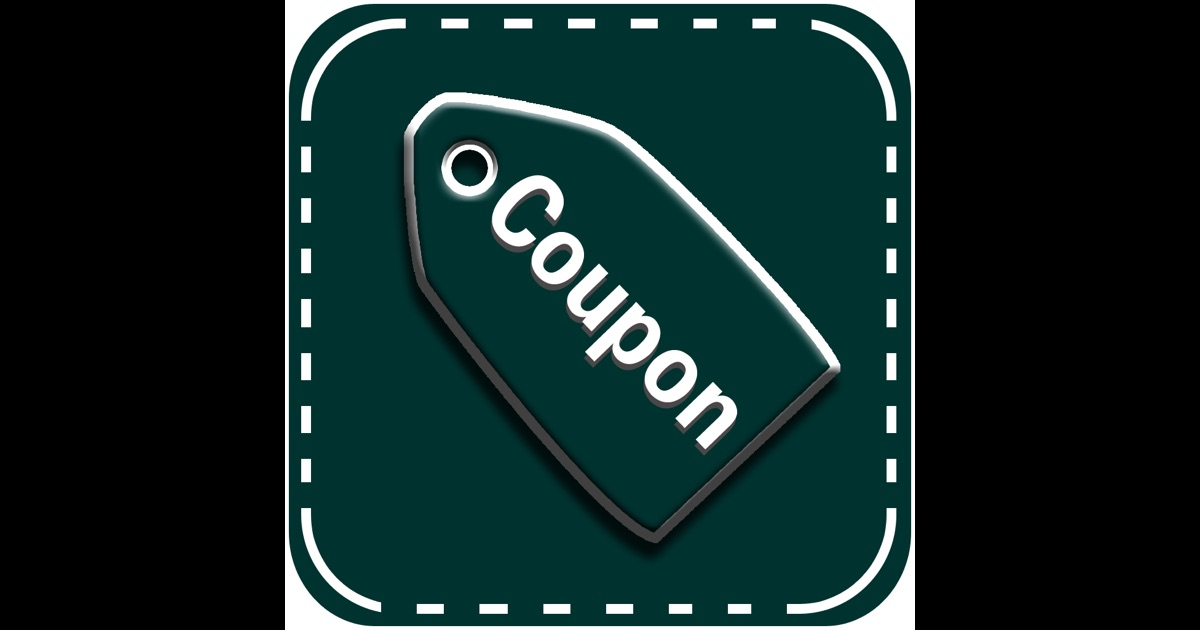Rockauto Mobile App >> Download Coupons For Rockauto App App For Iphone And Ipad