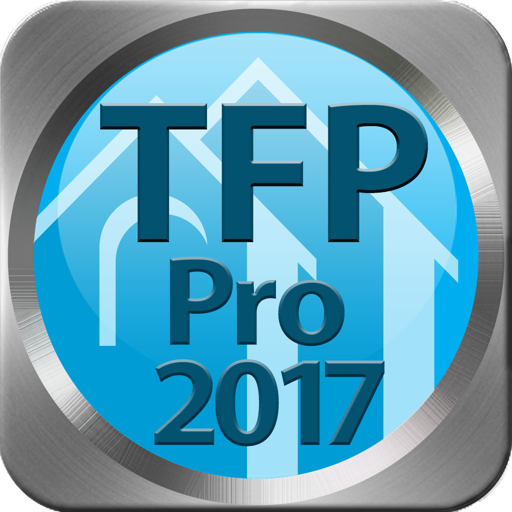 TurboFLOORPLAN Home and Landscape Pro 2017 Mac OS X