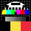 België TV
