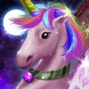 Fun Princess Pony Games - Dress Up Games for Girls hacken