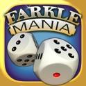 Farkle Mania - Online Multiplayer