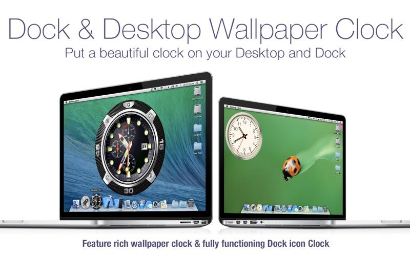 3_Desktop_Clock_Wallpaper_Clock_Live_Dock_Icon.jpg