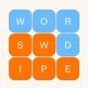 Word Swipe Mania