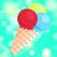 宝宝做饭甜点免费游戏—迷你冰淇淋:美味餐厅 美卷 美食 儿童开发智力游戏 休闲家庭游戏 女孩的游戏