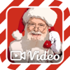 Dualverse, Inc. - Video Call Santa Claus Christmas - Catch Kids Wish  artwork