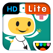 Toca Doctor HD Lite
