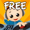 ABC DJ - Preschool Lite