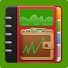 Mortgage Log Pro calculates