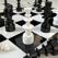 체스 (무료 게임)