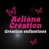 Aeliana Création