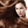 Hair Color Changer-Styles Salon and Recolor Booth