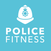 Police Fitness - Bleep Test & Strength Training