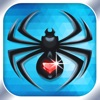 Spider Solitaire Go - My Live Mobile Poke Games App