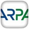 ARPA Lombardia