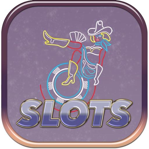 Advanced Casino Gambling - Las Vegas Coins iOS App