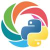 Learn Python Pro