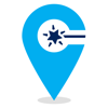 LocationWizard - Test Your Ads and Apps