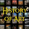 Art History Study Guide|Glossary and Cheatsheet history of performance art