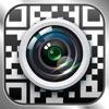 QRコード読み取りアプリ 無料 for iPhone