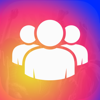 Get Followers - for Instagram Followers & Likes