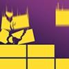 Color Block Pop - A most popular arcade & action mobile games h r block mobile
