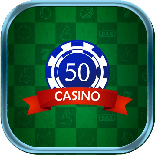 Double down casino 80 free spins