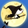 Panda Wizard Run - I'm KongFu Flappy In Freedom !