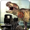Dinosaur Hunting : D-Day Shooting Pro
