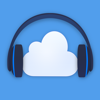 CloudBeats: 音楽プレーヤー Dropbox, Google DriveとOnedrive