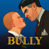 Rockstar Games - Bully: Anniversary Edition artwork