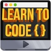 Code School for Xcode Free -Learn How to Make Apps